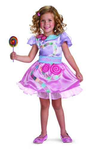 candy-land-girl-classic-halloween-costume-toddler-size-2t