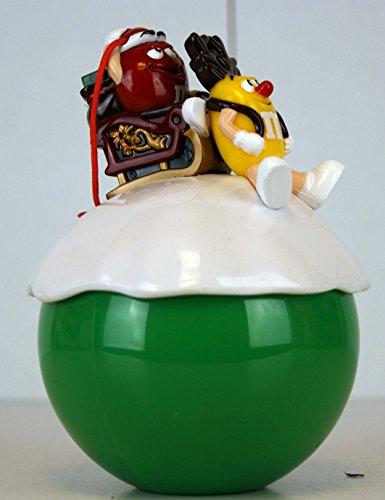 m-ms-22531-suave-con-diseno-de-juego-de-bolas-de-decoraciones-para-arboles-de-navidad-holiday-orname