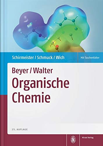 Beyer/Walter Organische Chemie