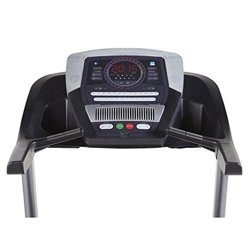 Proform Sport 9.0 – Treadmills
