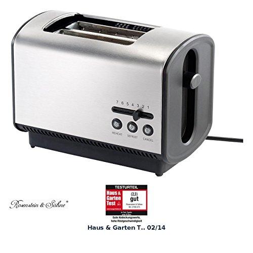 tostiera-tostapane-elettrico-espulsione-automatica-con-7-livelli-di-tostatura-e-scongelatore-850w