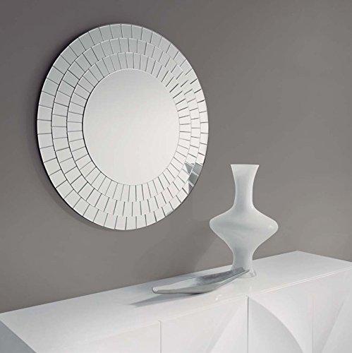 Espejos-de-Cristal-Modelo-XEON-de-100x100