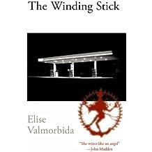 The Winding Stick