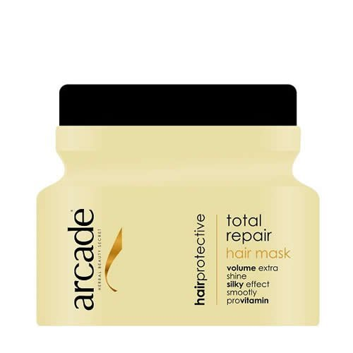 arcade-total-repair-haarmaske-500-ml