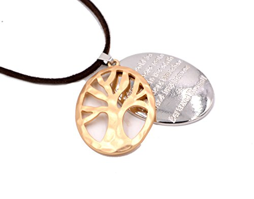 bertrand-russell-quote-tree-of-life-pendant-design-necklace-with-a-suede-chain-supplied-in-a-gift-po