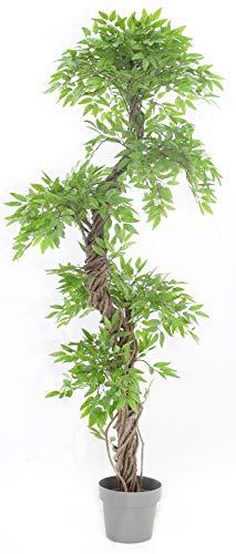 Vert Lifestyle Fruticosa Japonesa Artificial Arbol