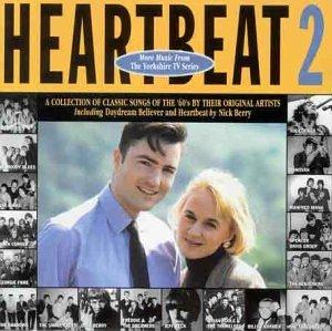 heartbeat-vol-2