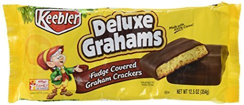 keebler-deluxe-graham-125-ounces-packages-pack-of-6-by-keebler