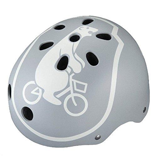 japan-helmet-for-kids-bridgestone-bridgestone-bikke-junior-helmet-chbh5157-b371582lb-lb-af27