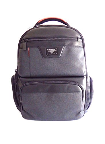 zaino-samsonite-zenith-laptop-backpack-156-63n003-nero
