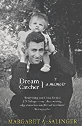 Dream Catcher: Reflections On Reclusion