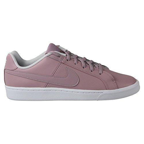 Nike Herren Court Royale (gs) Fitnessschuhe, Mehrfarbig (Elemental Rose/Eleme 602), 39 EU