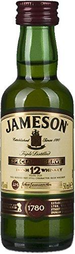 jameson-1780-irish-whiskey-12-years-old-1-x-005-l