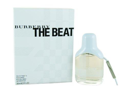 The beat donna di burberry - eau de toilette edt - spray 30 ml.