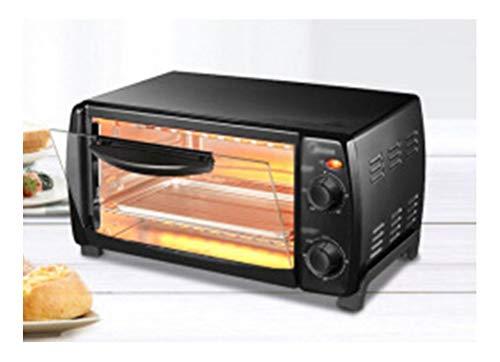Pangu-zc forno elettrico tostapane forno domestico mini automatico multifunzione piccolo -fornetti