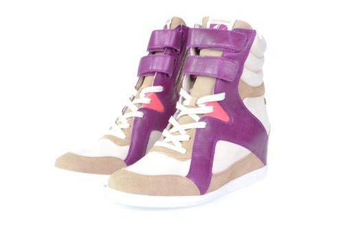 Reebok - Chaussure - Alicia Keys Wedge - Femmes