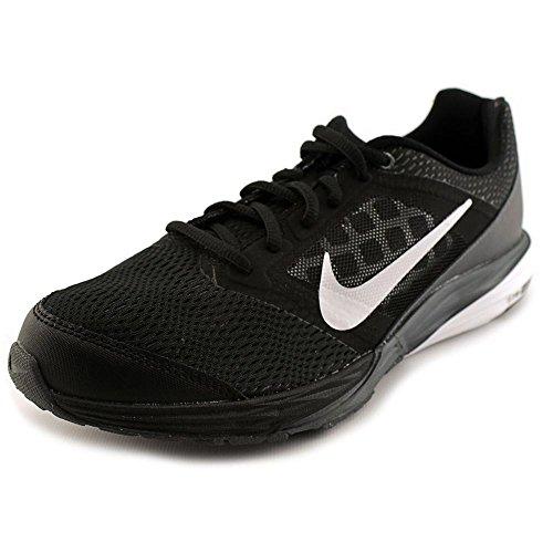 Nike 749832-001