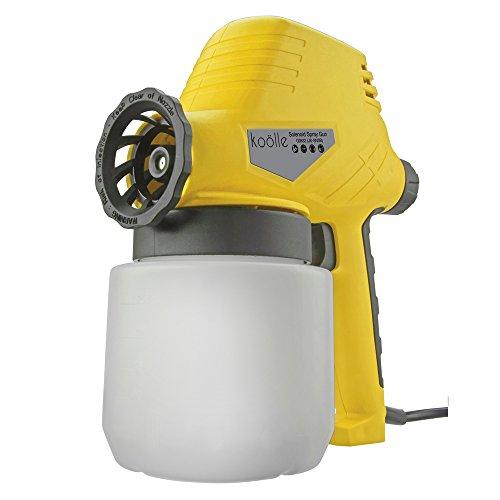 koolle-airless-electric-110w-paint-sprayer-fence-spray-gun-2-year-warranty-paint-sprayer