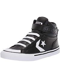6a3fea787f0f07 Suchergebnis auf Amazon.de für  Converse - 30   Sneaker   Jungen ...