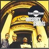 Moseley Shoals [Import]