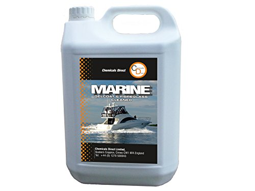 marine-gelcoat-and-fibreglass-cleaner-5-ltr