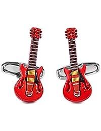 SoloGemelos - Gemelos Guitarra Eléctrica - Hombres