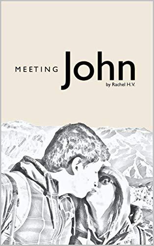 Meeting John (English Edition)