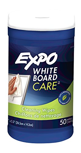 dry-erase-board-cleaning-wet-wipes-6-x-9-50-container