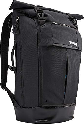 Thule Paramount Rolltop 24 Liter Daypack (für 15