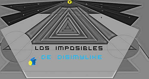 Los imposibles: Los imposibles de Disimilike (Comedia musical nº 72)