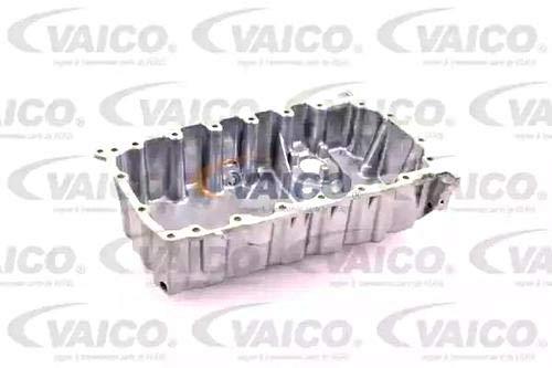 VAICO V10-4366 Ã-lwannen