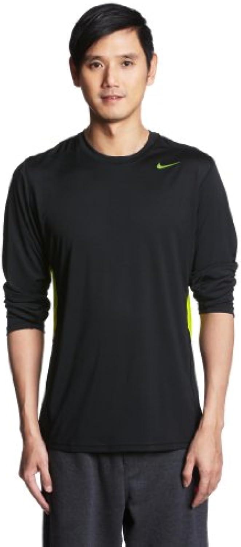Nike Nike Nike 397690 Scarpe da Ginnastica Basse Donna | una grande varietà  | Uomo/Donna Scarpa  88835c