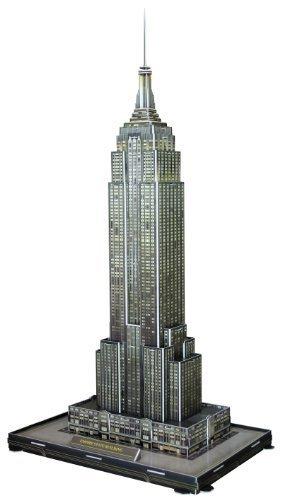 empire-states-building-3d-puzzle-40-pcs-by-hsi