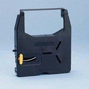CANON VP6000 Correctable Ruban Noir (Lot de 3) non-OEM