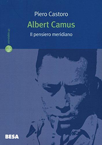 albert-camus-il-pensiero-meridiano