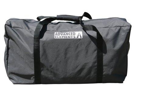 Advanced Elements Kajak AE1007R Frame Convertible - 6