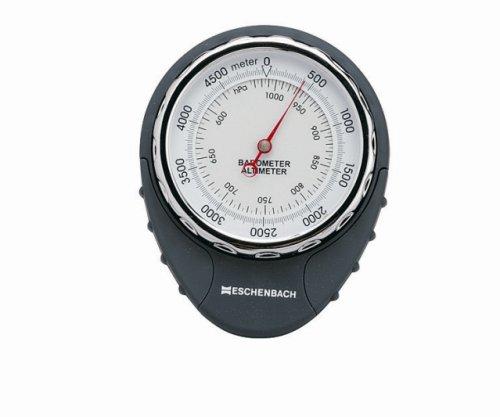 VAUDE 36528 altimètre navigation 5000 alpin