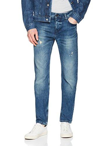 Boss Orange Men's Slim Jeans
