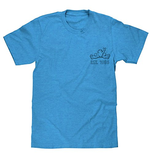 peace-frogs-promoting-peace-licensed-t-shirt