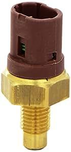 FAE 34390 Sonde de température, liquide de refroidissement
