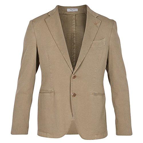 boglioli-hombre-j1102gbap420218-beige-algodon-blazer