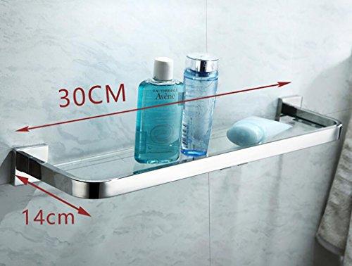 baldas-de-bano-acero-inoxidable-bano-de-cristal-colgante-de-pared-estanterias-wc-estante-cosmetico-d