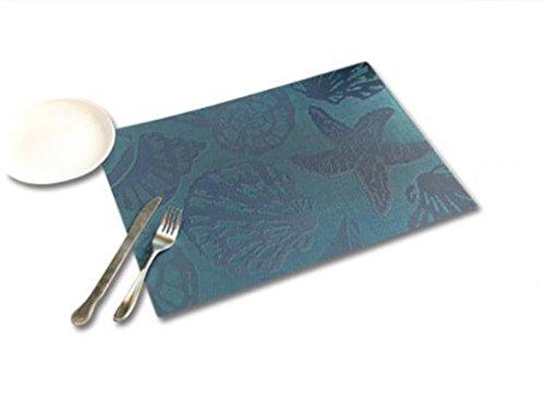 tovaglietta-set-di-4-tovagliette-pvc-lavabile-table-mats-protector-tavolo-da-pranzo-decorazione-blu-