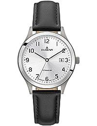 Dugena Reloj de caballero 4460765