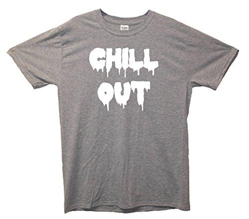 Chill Out  Grigio
