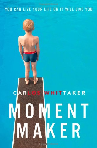 moment-maker-you-can-live-your-life-or-it-will-live-you
