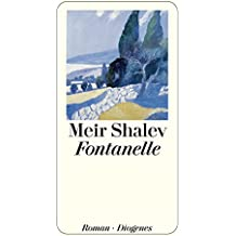 Fontanelle (detebe) (German Edition)