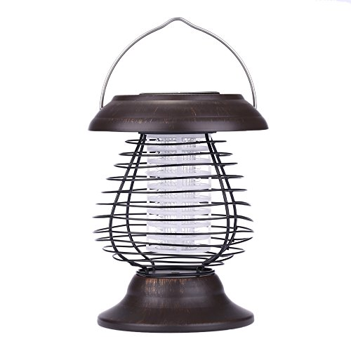 docooler-03w-solar-powered-uv-bug-zapper-repellant-pest-insect-mosquito-killer-led-garden-lamp-and-l