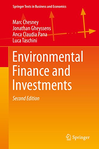 environmental-finance-and-investments