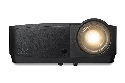 infocus-in124st-projektor